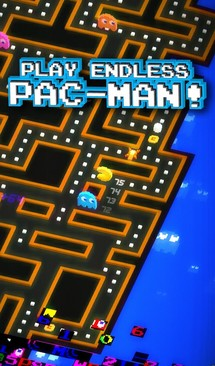 15 free-to-play Android video games that do not suck 225