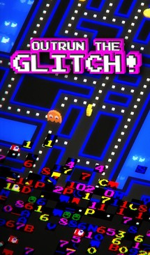15 free-to-play Android video games that do not suck 227