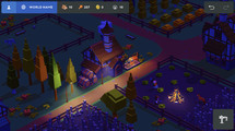 15 free-to-play Android video games that do not suck 209