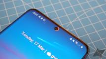 12 تطبيق Android جديدًا ورائعًا (و 1 WTF) من الأسابيع الثلاثة الماضية بما في ذلك HMD Connect و Energy Ring و Dolby On (3/14/20 - 4/4/20) 4