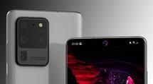 12 تطبيق Android جديدًا ورائعًا (و 1 WTF) من الأسابيع الثلاثة الماضية بما في ذلك HMD Connect و Energy Ring و Dolby On (3/14/20 - 4/4/20) 5