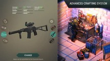 15 free-to-play Android video games that do not suck 224