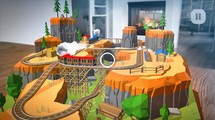 18 new Android games from the week of April 20, 2020 190