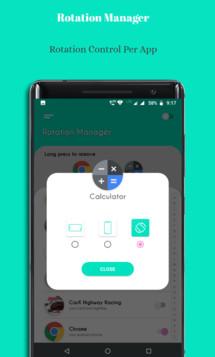 12 تطبيق Android جديدًا ورائعًا (و 1 WTF) من الأسابيع الثلاثة الماضية بما في ذلك HMD Connect و Energy Ring و Dolby On (3/14/20 - 4/4/20) 29