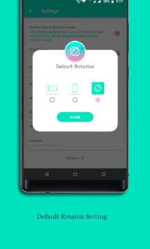 12 تطبيق Android جديدًا ورائعًا (و 1 WTF) من الأسابيع الثلاثة الماضية بما في ذلك HMD Connect و Energy Ring و Dolby On (3/14/20 - 4/4/20) 32