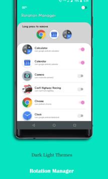 12 تطبيق Android جديدًا ورائعًا (و 1 WTF) من الأسابيع الثلاثة الماضية بما في ذلك HMD Connect و Energy Ring و Dolby On (3/14/20 - 4/4/20) 31
