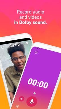 12 تطبيق Android جديدًا ورائعًا (و 1 WTF) من الأسابيع الثلاثة الماضية بما في ذلك HMD Connect و Energy Ring و Dolby On (3/14/20 - 4/4/20) 16