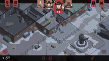 18 new Android games from the week of April 20, 2020 182