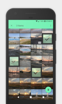 Ten alternative gallery apps to better manage your photos 10 best alternative photo gallery apps for Android (2021) 7