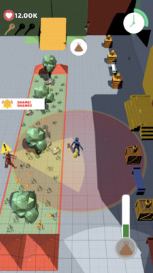 13 new (and 1 WTF) Android video games from the week of June 15, 2020 70