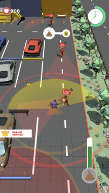 13 new (and 1 WTF) Android video games from the week of June 15, 2020 71