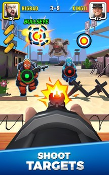 14 new Android video games from the week of June 29, 2020 209