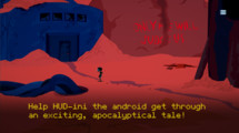 14 new Android video games from the week of June 29, 2020 152