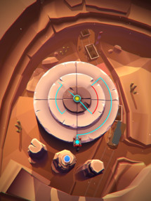 14 new Android video games from the week of June 29, 2020 214