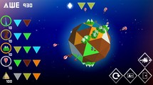 14 new Android games from the week of August 24, 2020 21