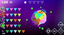 14 new Android games from the week of August 24, 2020 25