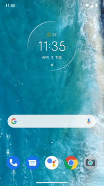c6d9cbf0abf83f18853117c20e5fd108 215 - 20 new and notable (and 1 WTF) Android apps from the final two weeks together with CocoFax, Google AdMob, and Adobe Account Entry (8/16/20