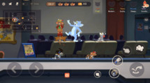 14 new Android games from the week of August 24, 2020 14