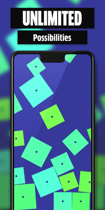 19 new and notable Android apps and live wallpapers from the last two weeks including Meme Maker, Olauncher, and OnePlus Notes (9/5/20 68