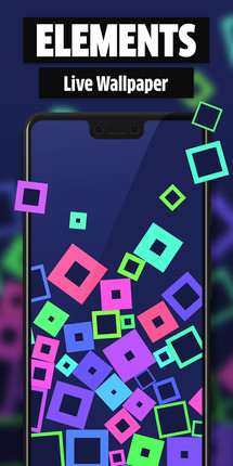 19 new and notable Android apps and live wallpapers from the last two weeks including Meme Maker, Olauncher, and OnePlus Notes (9/5/20 66