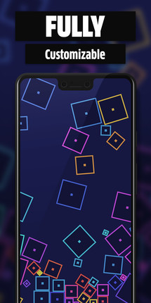 19 new and notable Android apps and live wallpapers from the last two weeks including Meme Maker, Olauncher, and OnePlus Notes (9/5/20 69