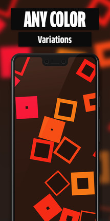 19 new and notable Android apps and live wallpapers from the last two weeks including Meme Maker, Olauncher, and OnePlus Notes (9/5/20 70