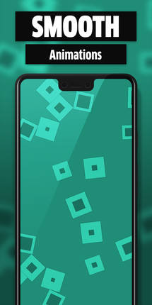 19 new and notable Android apps and live wallpapers from the last two weeks including Meme Maker, Olauncher, and OnePlus Notes (9/5/20 67