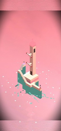 14 new Android games from the week of September 7, 2020 14