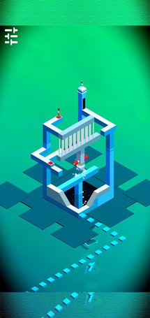 14 new Android games from the week of September 7, 2020 13