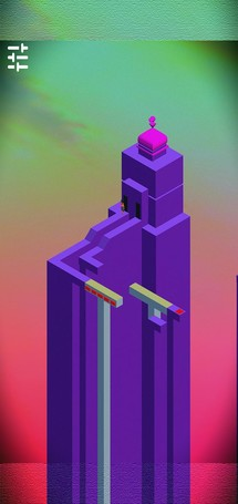 14 new Android games from the week of September 7, 2020 16