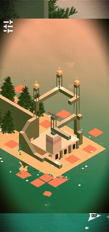 14 new Android games from the week of September 7, 2020 15