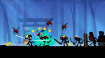 14 new Android games from the week of September 7, 2020 69