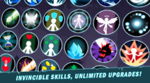 14 new Android games from the week of September 7, 2020 67