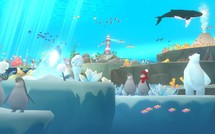 14 new Android games from the week of September 7, 2020 72