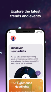 19 new and notable Android apps and live wallpapers from the last two weeks including Meme Maker, Olauncher, and OnePlus Notes (9/5/20 18