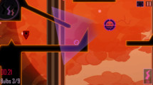 16 new Android games from the week of October 5, 2020 29