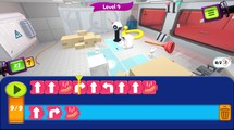 16 new Android games from the week of October 5, 2020 12