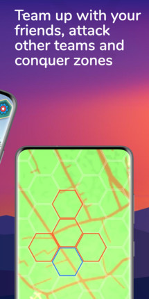 16 new Android games from the week of October 5, 2020 32
