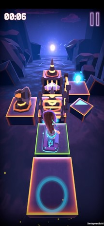 16 new Android games from the week of October 5, 2020 37