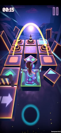16 new Android games from the week of October 5, 2020 36