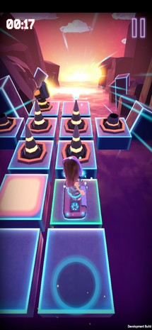 16 new Android games from the week of October 5, 2020 35
