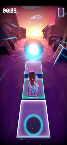 16 new Android games from the week of October 5, 2020 38