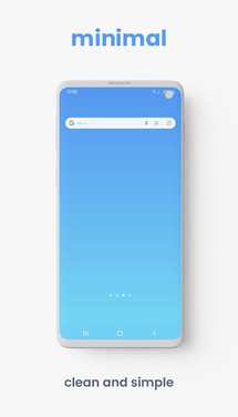 12a716651aa6d4234e1f1edbdcc25158 215 - 14 new and notable Android apps and dwell wallpapers from the final two weeks together with Ratio, Amazon AR Participant, and OnePlus Messages (10/3/20
