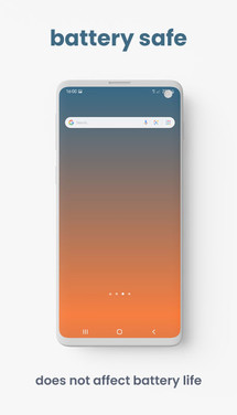 19a0332d286bc1335898fddb75e92e6f 215 - 14 new and notable Android apps and dwell wallpapers from the final two weeks together with Ratio, Amazon AR Participant, and OnePlus Messages (10/3/20