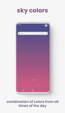 48e4fd2e66304f6fce028e7ce664acc9 215 - 14 new and notable Android apps and dwell wallpapers from the final two weeks together with Ratio, Amazon AR Participant, and OnePlus Messages (10/3/20