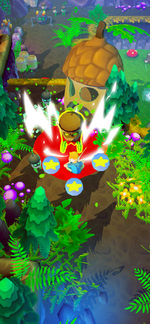 27 new Android games from the last week: The best, worst, and everything in between (12/14/20 17
