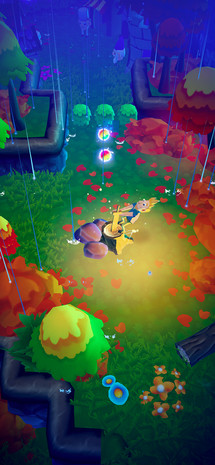 27 new Android games from the last week: The best, worst, and everything in between (12/14/20 18
