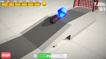 27 new Android games from the last week: The best, worst, and everything in between (12/14/20 46