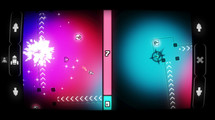 27 new Android games from the last week: The best, worst, and everything in between (12/14/20 29