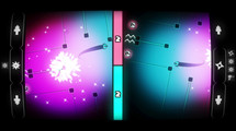 27 new Android games from the last week: The best, worst, and everything in between (12/14/20 33